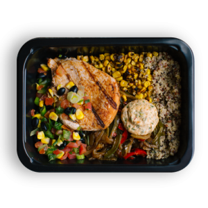 Meal-Kit-website