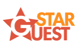 Starguest-website-logo
