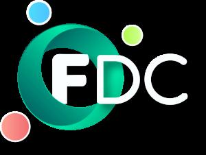 FDC-logo-768×578