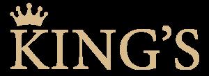 Kings-Logo-1-